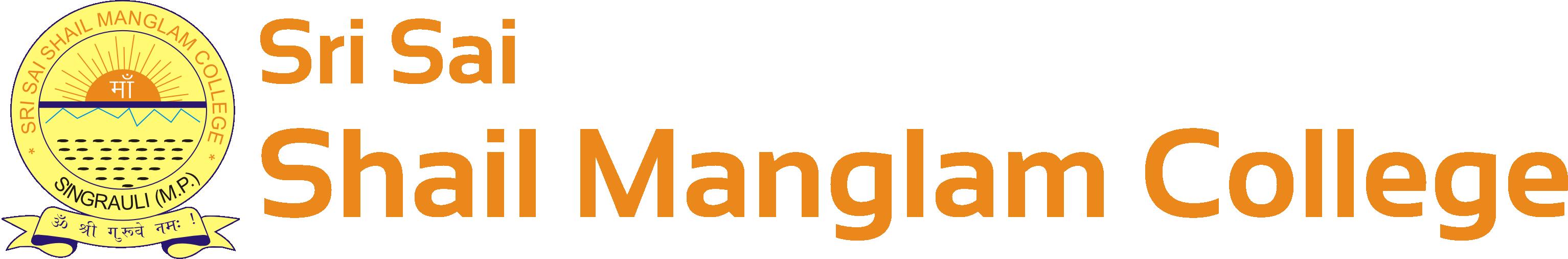 Sri Sai Shail Manglam College |